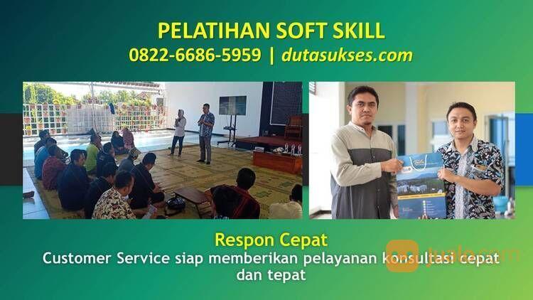 Hubungi 0822-6686-5959, Motivator Perusahaan, Motivator Muslim (29596357) di Kota Malang