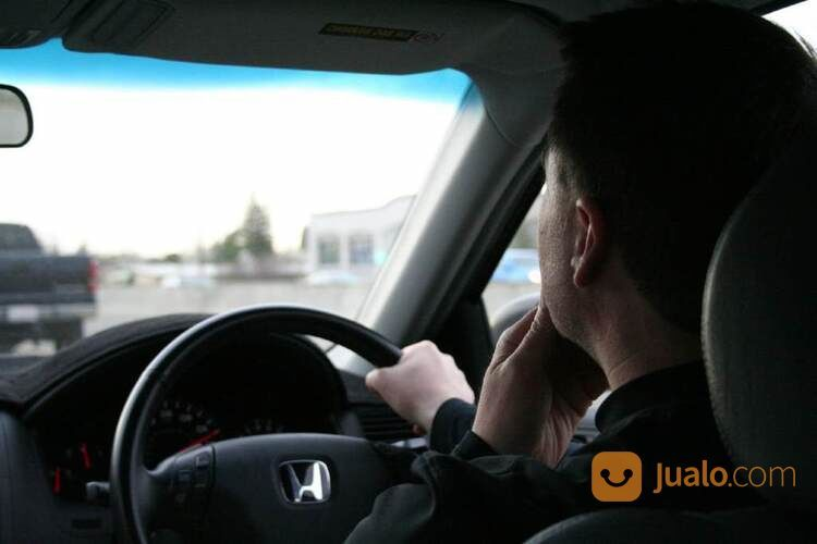 Jasa Kirim Mobil Dari Jakarta Tujuan Lubuk Linggau Via Driver/Mobil Dikendarai. (29597617) di Kota Jakarta Selatan