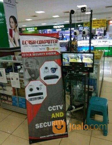 PROMO PASANG CCTV PLAYEN (29604125) di Kota Gunungkidul