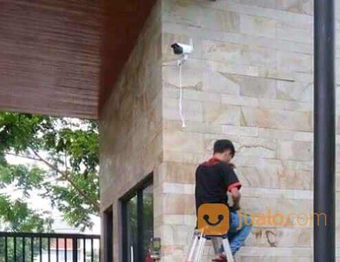 PASANG CCTV PLAYEN (29604136) di Kota Gunungkidul