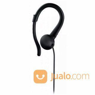 Philips SHQ 1255T Sports Earphone With Mic (29613520) di Kota Jakarta Utara
