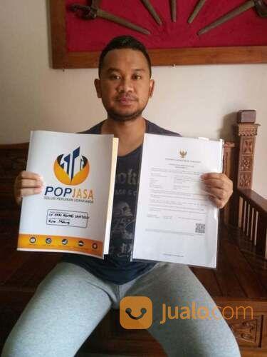 Jasa Pendirian UD CV PT Subang (29618751) di Kab. Subang