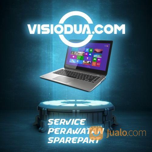 Servis Laptop Jogja Gratis Antar Jemput (29626190) di Kota Yogyakarta