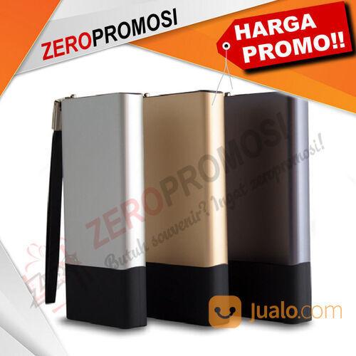P100AL15, Power Bank Portable Charger Untuk Souvenir (29627016) di Kota Tangerang