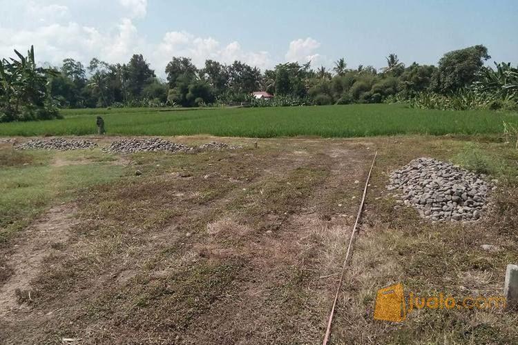 Sebual Mutiara Village (2963253) di Kab. Jembrana