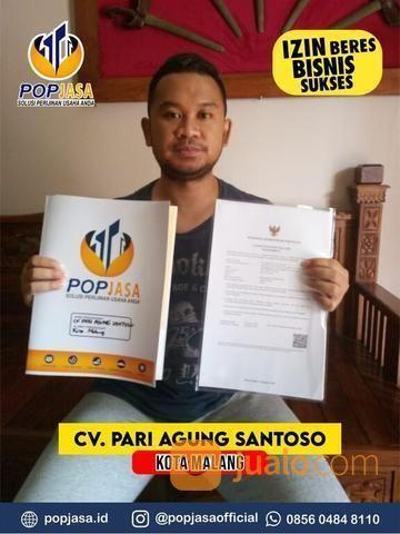 Jasa Pendirian PT Palopo (29641176) di Kota Palopo