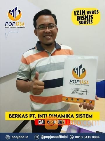 Jasa Pendirian UD Parepare (29641191) di Kab. Tana Toraja