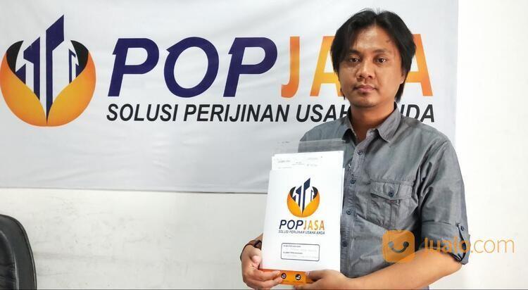 Jasa Pendirian CV Parepare (29641318) di Kab. Tana Toraja