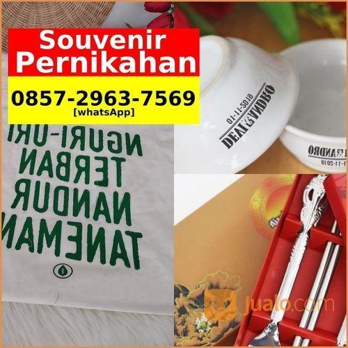 Model Souvenir Pernikahan (29641335) di Kota Yogyakarta