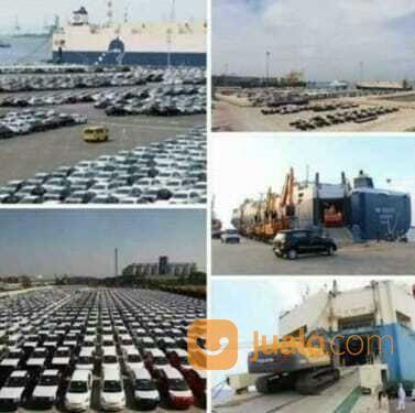 Jasa Pengiriman Mobil ( Ekspedisi Mobil) (29651961) di Kota Depok