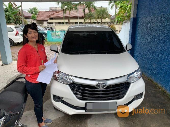 Rental Mobil Medan Sewa Mobil Medan Jasa Rental Lepas Kunci Khususnya Untuk Perusahaan (29652608) di Kota Medan