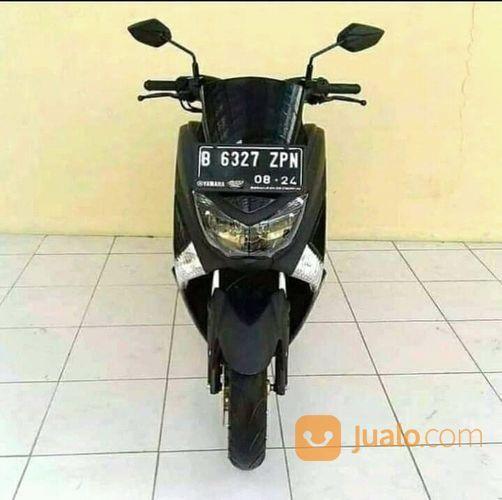 Yamaha N-Max Kondisi Siap Pakai (29653416) di Kota Bekasi