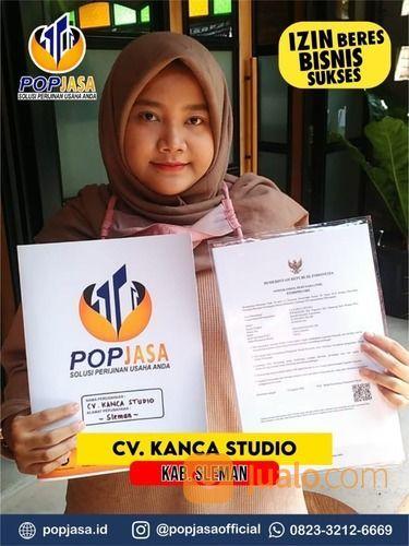 Jasa Pendirian UD Kab. Tana Toraja (29664861) di Kab. Tana Toraja