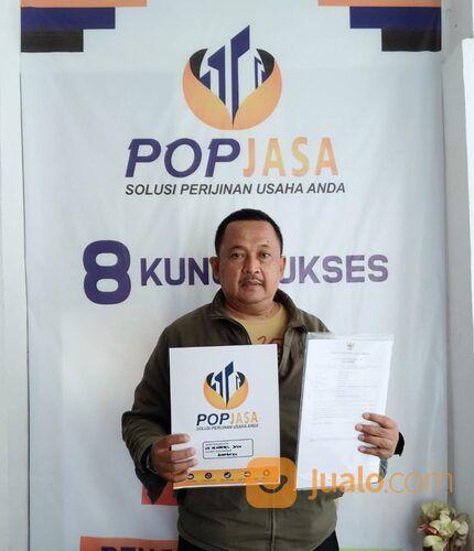 Jasa Pendirian UD Kab. Tana Toraja (29671993) di Kab. Tana Toraja