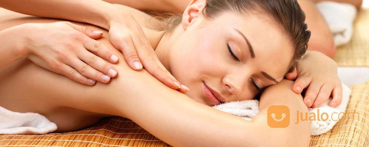 Massage Panggilan Jakarta Selatan (29682603) di Kota Jakarta Selatan