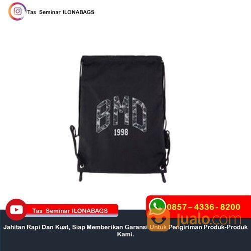 Tas Seminar Batik Laptop Yahukimo (29683352) di Kab. Intan Jaya