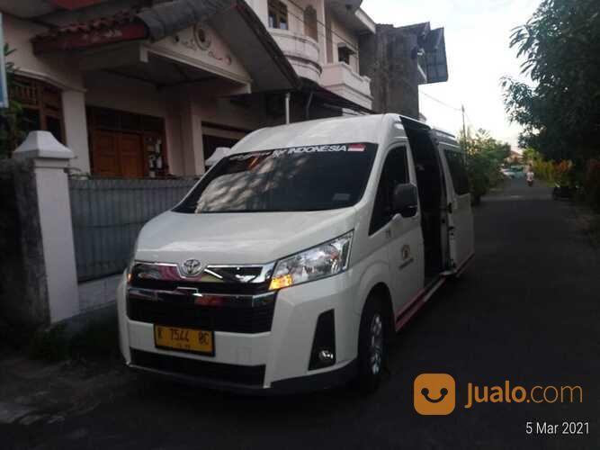Bejeu Travel Yogya - Jepara PP (29707721) di Kota Yogyakarta