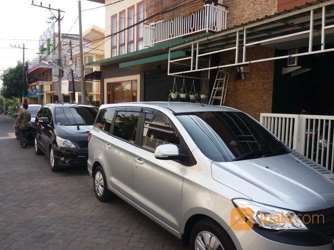 Sewa Mobil Bojonegoro 200 Ribu (29715027) di Kab. Bojonegoro