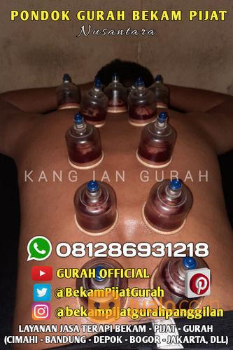 BEKAM PANGGILAN BANDUNG 24 JAM (29721217) di Kota Bandung