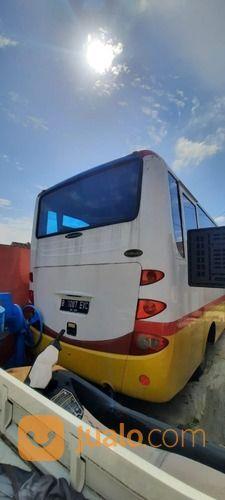 Mikro Bus Murah Merk Isuzu NKR66 (29723431) di Kab. Bekasi