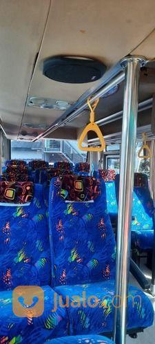 Mikro Bus Murah Merk Isuzu NKR66 (29723434) di Kab. Bekasi