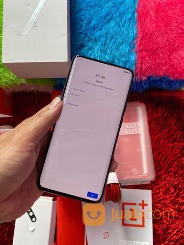 OnePlus 7 Pro Fullset (29727281) di Kota Jakarta Selatan