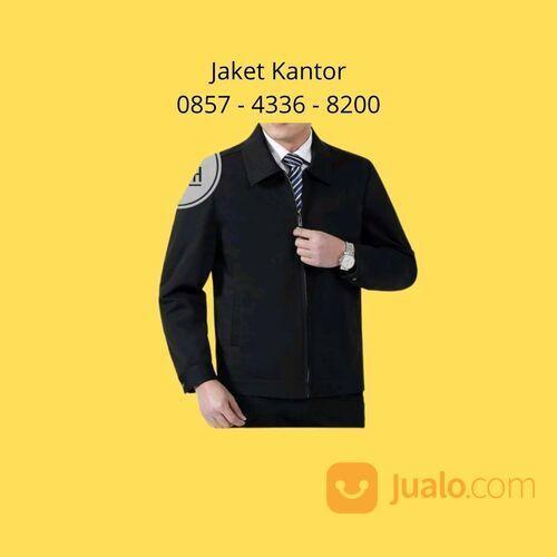 Jaket Custom Bordir Belu (29730775) di Kab. Alor