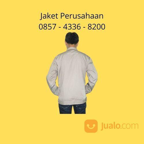 Jaket Custom Bordir Jayapura (29737756) di Kab. Mamberamo Raya
