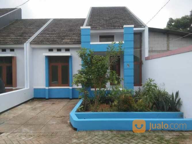 Persada Mutiara Residence 2 (29738783) di Kab. Bekasi