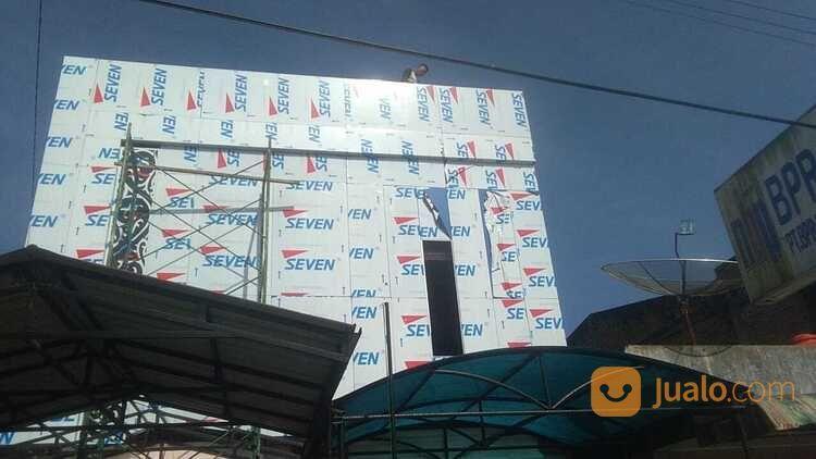Jasa Pemasangan ACP Baik Dalam/Luar Kota (29744323) di Kab. Asahan