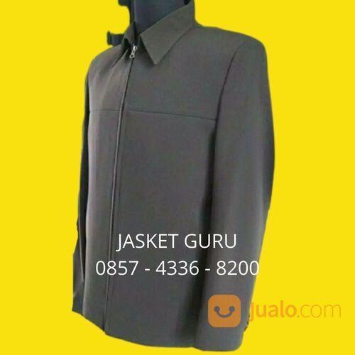 Jasket Ansor Buol (29745994) di Kab. Banggai Kep.