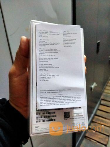 IPHONE 12 PRO 128GB (IBox) (29752167) di Kota Jakarta Selatan