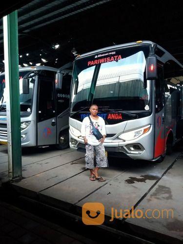 Rental Bus Pariwisata Dilombok Ntb & Unit Kecil (29767845) di Kota Mataram