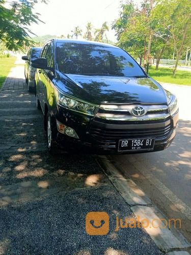 Rental Bus Pariwisata Dilombok Ntb & Unit Kecil (29767848) di Kota Mataram