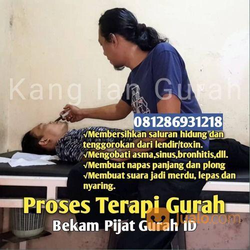 Tempat Gurah Bandung | Klinik Gurah Bandung (29774068) di Kota Cimahi