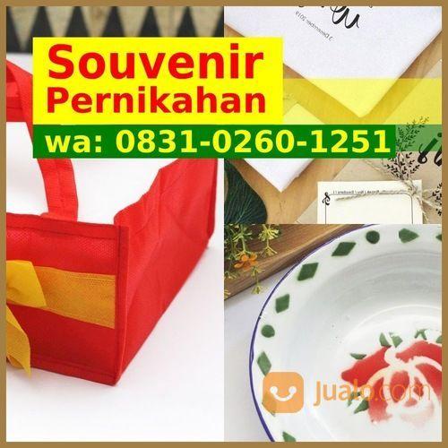 Sendok Garpu Untuk Souvenir Pernikahan (29794748) di Kab. Bantul