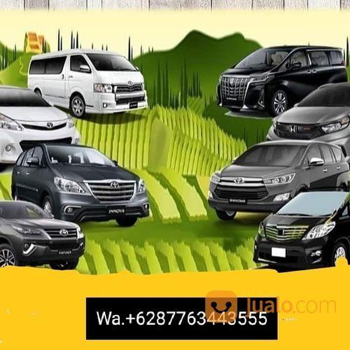 Rental Mobil DiLombok-NTB Yg New +Driver&Tour (29805126) di Kota Mataram