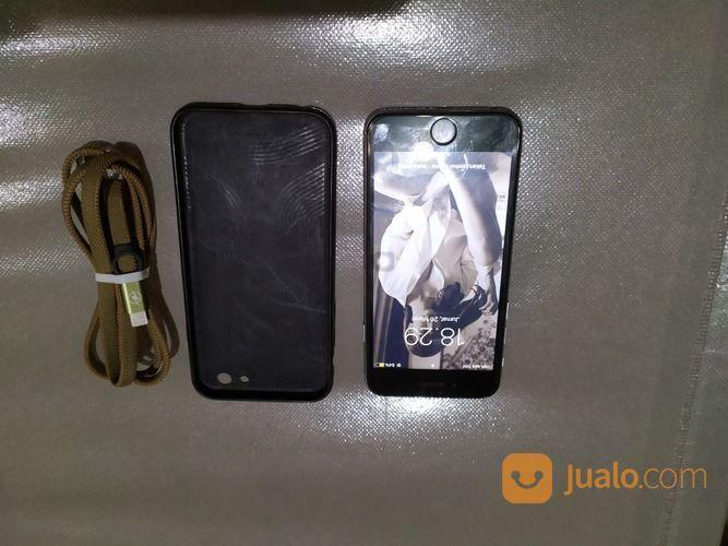 Iphone 6 64gb Second (29810883) di Kota Makassar