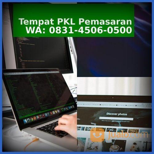 Tempat Pkl Smk Bdp (29822989) di Kab. Katingan