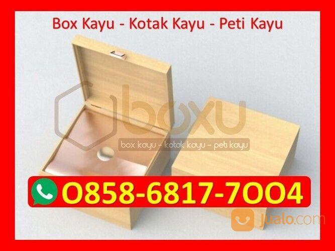 O858-68I7-7OO4 Harga Box Kayu Motor (29823796) di Kota Magelang