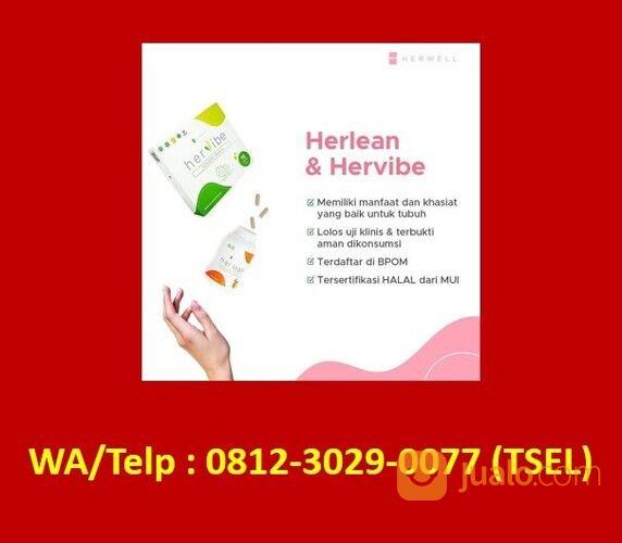 Herwell Alor | WA/Telp : 0812-3029-0077 (TSEL) (29824056) di Kab. Alor