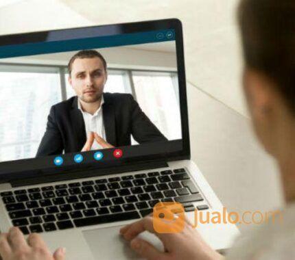 Inggris Online Native Speaker (29830820) di Kota Jakarta Timur