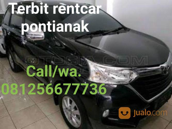 Terbit Rentcar Pontianak | Rental Mobil Pontianak (29843514) di Kota Pontianak