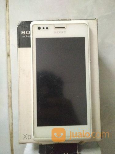 HP Sony Xperia M (29843546) di Kota Tangerang Selatan