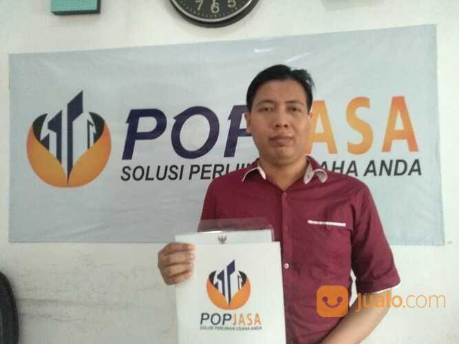 Jasa Pengurusan PT Amanah & Terpercaya Kab. Kediri [085335552775] (29848532) di Kab. Kediri