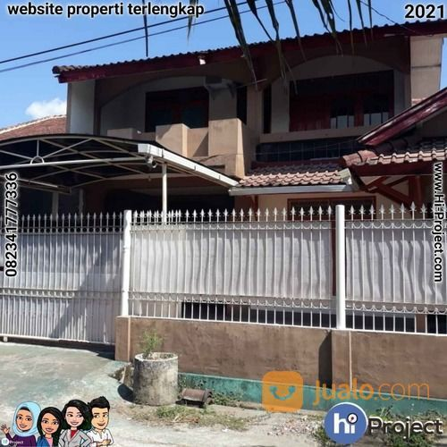 Rumah BTN Lombok Barat Di Perumahan Bumi Selaparang Asri Blencong R209 (29853820) di Kab. Lombok Barat