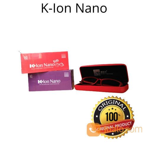 TERBAIK, WA Call 081280206147, K Ion Nano Kacamata, Kacamata K Ion, Kacamata (29867158) di Kab. Mimika