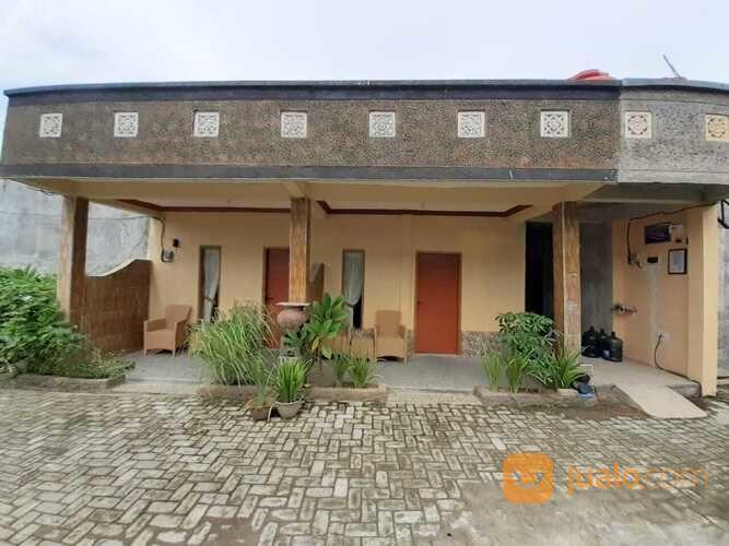 Penginapan/Homestay Di Batu Layar (29875764) di Kab. Lombok Barat