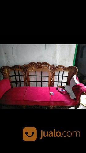 Service Sofa Karawang (29881212) di Kab. Karawang
