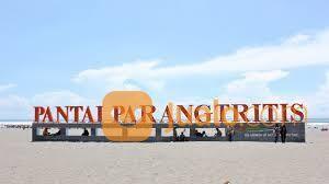 Jasa Pembuatan Huruf Timbul Akrilik Tempat Wisata Denpasar (29884871) di Kab. Banjar